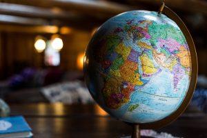 מיסוי הכנסות זרות