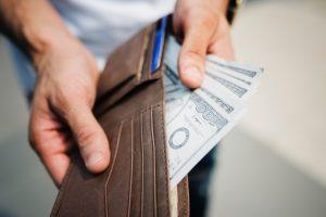 מיסוי חברות ארנק